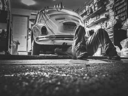 Incapacidad Permanente Total por paresias – hipoestesias y enlentecimiento mental