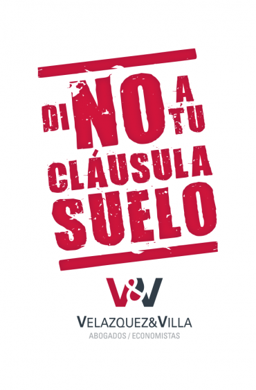 Cláusula Suelo Abogados Asturias