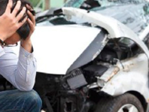 Sistema para valoración de daños en accidentes de circulación