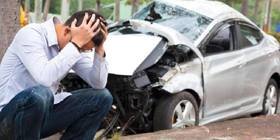 Valoración de daños en accidentes de circulación