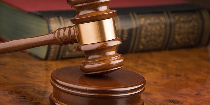 Derecho Penal Abogados Asturias