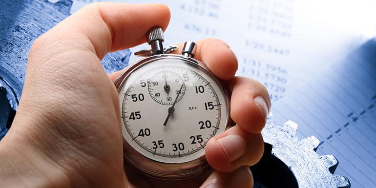 aplazado el sistema de información inmediato del IVA
