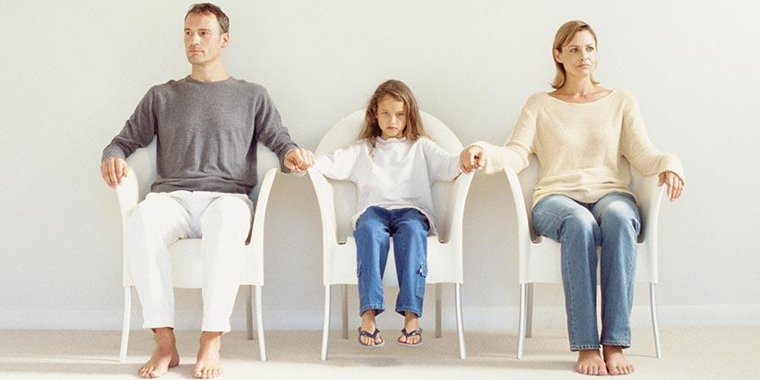 Separaciones y Divorcio Abogados Asturias