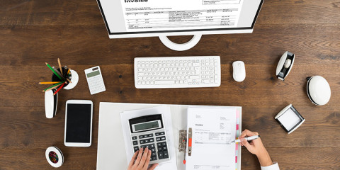 fracaso del criterio de caja en el IVA