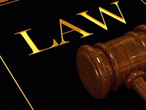 Modificaciones clave del código penal para las empresas