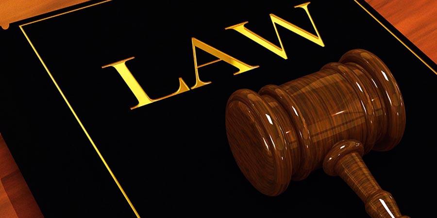 Código Penal Empresas Abogados Asturias
