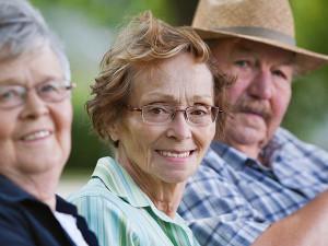 Cambios en las pensiones – Novedades