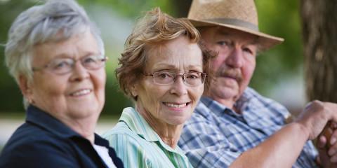 Cambios en las pensiones