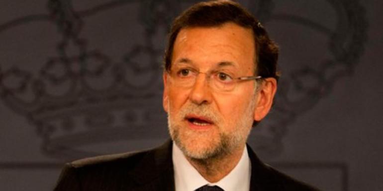 rebaja fiscal en el irpf 2015