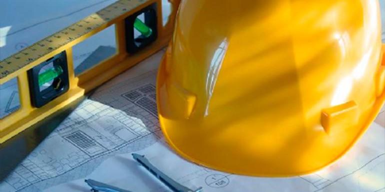 ¿Eres del sector de la construcción?