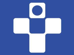 Condenan al SESPA a pagar €60.000 por los retrasos en la atención a un paciente