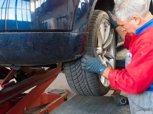¿Reparación de tu vehículo?… Conoce tus derechos