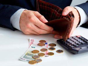 10 Consejos para realizar Compras Online seguras