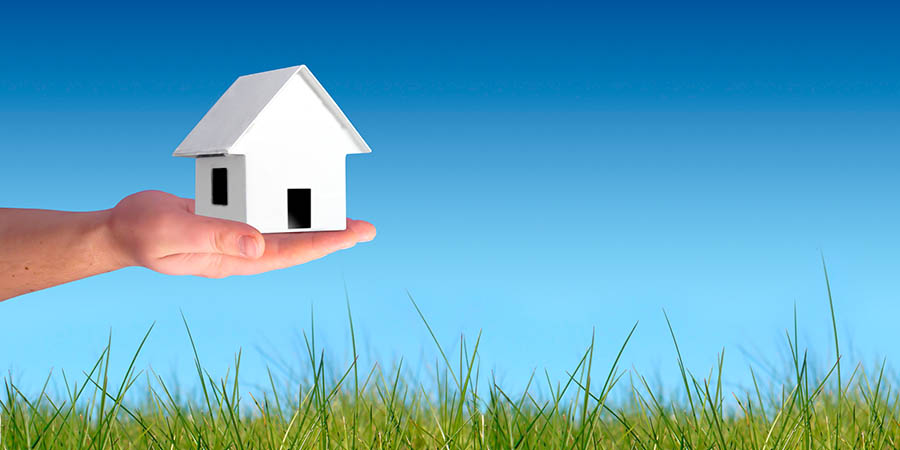 Evolución del mercado hipotecario