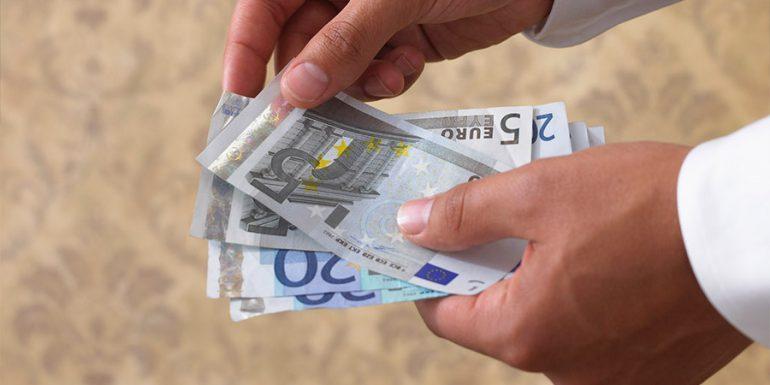 cuentas bancarias abandonadas