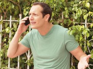 Sentencia – Pequeño empresario Vs. Empresa de Telefonía