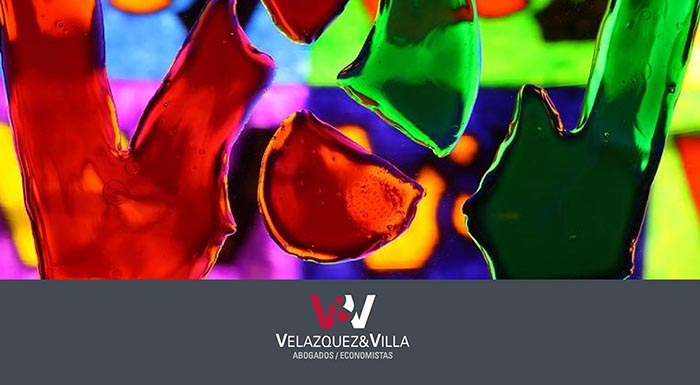 Velázquez&Villa Abogados Asturias