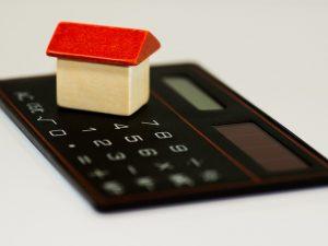 ¿Qué pasa si mi hipoteca tiene cláusula suelo?
