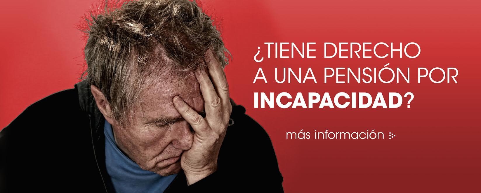 Abogados expertos en derecho laboral Asturias
