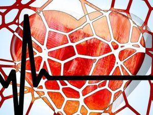 Incapacidad Permanente por enfermedad coronaria para un tornero