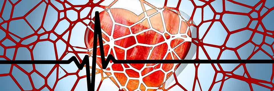 Incapacidad Laboral Enfermedad Coronaria Abogados Asturias
