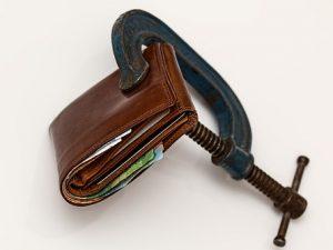 ¿Cómo asegurar el impago de rentas?