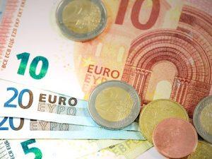Medidas cautelares: Cuentas bancarias