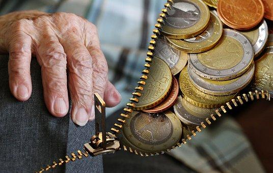 Compatibilidad pensiones Abogados Asturias