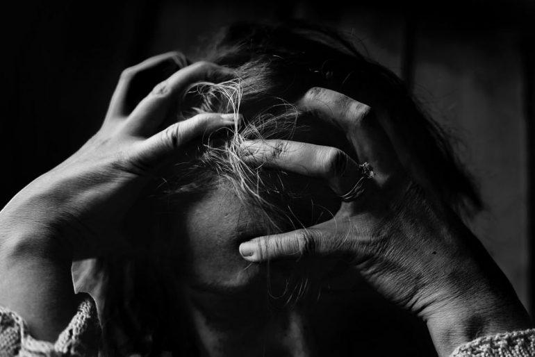 Incapacidad permanente Hipoacusia Fibromialgia Abogados Asturias