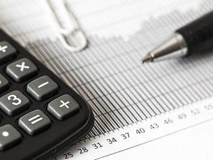 Lo que debemos saber sobre la renta 2016