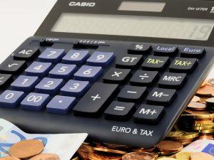 La reforma del impuesto de sucesiones