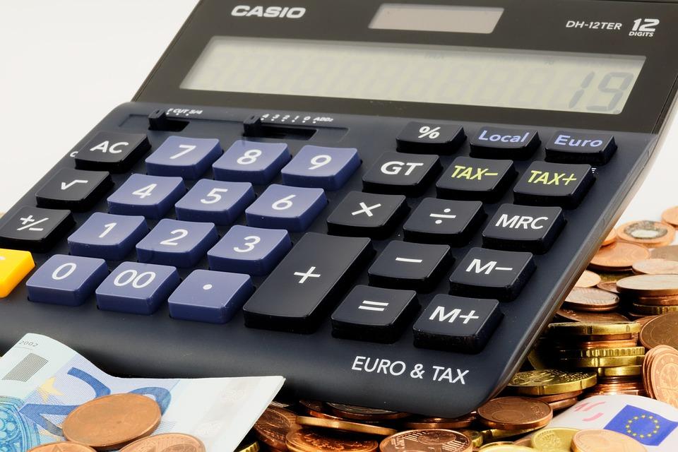Impuesto Sucesiones Abogados Asturias