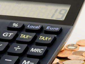 ¿Aún no sabes cómo obtener el borrador de la renta?