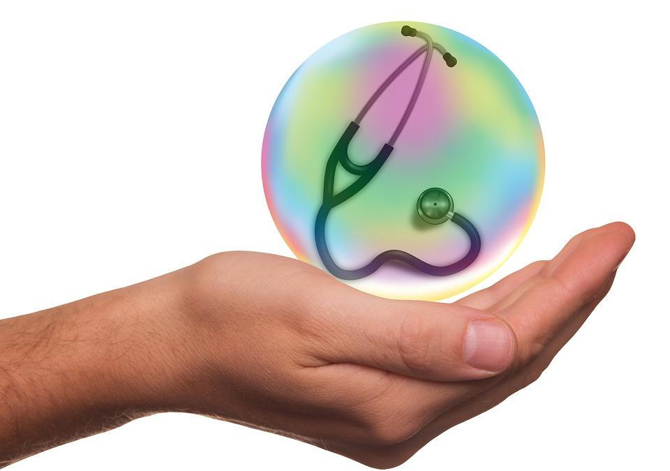 Incapacidad y seguro médico Abogados Asturias