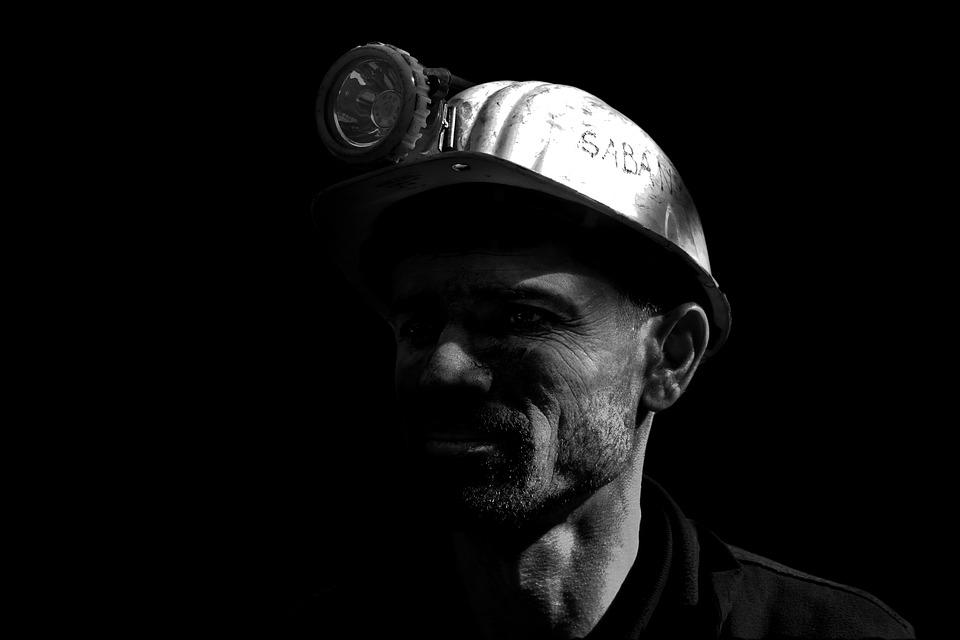 Incapacida permanente Minería Abogados Asturias
