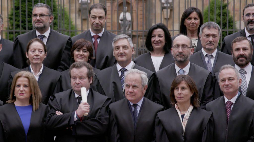 velazquez-y-villa-abogados-asturias