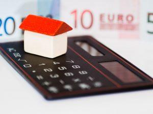 ¿Cómo anular la liquidación de la plusvalía municipal si has vendido a pérdidas?