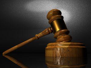 El juzgado de cláusula suelo de Asturias recibe 359 demandas en junio