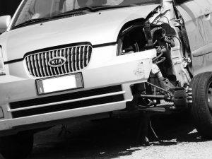 Accidente de tráfico, ¿tienes derecho a reclamar una indemnización?
