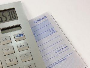 Si facturas sin ser autónomo… ¡Ten cuidado!
