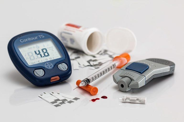 Incapacidad Diabétes Abogados Asturias