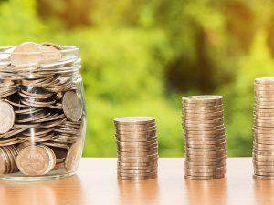 ¿Se pueden cobrar dos pensiones por incapacidad?
