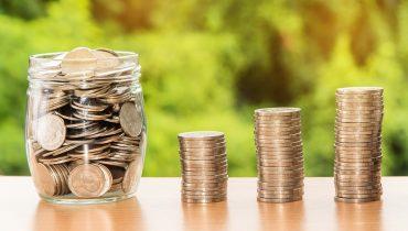 Cobrar pensión con incapacidad permanente
