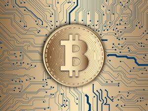 Hacienda vigilará la economía en Internet