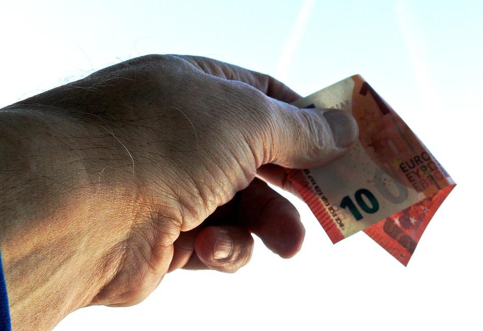 Impuesto donaciones Abogados Asturias
