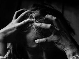 Se le concede una incapacidad absoluta a una mujer que lleva tres años muerta