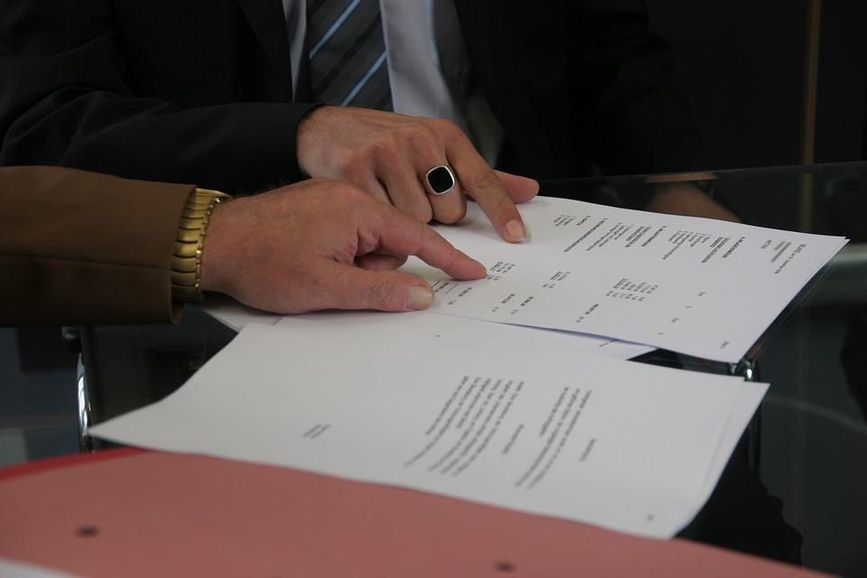 Separción y Divorcio Abogados Asturias