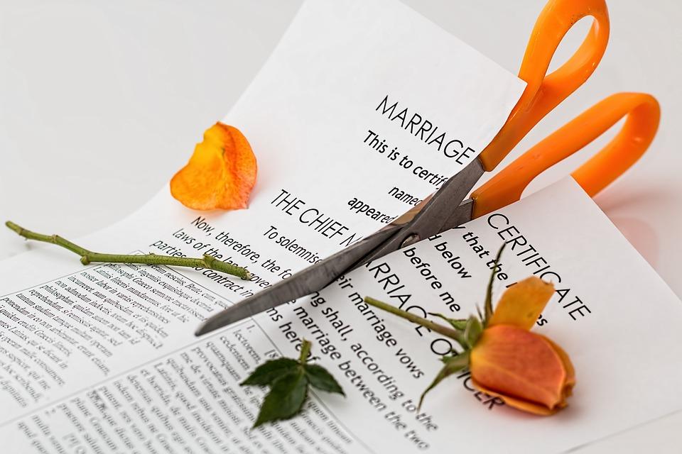 Nulidad Matrimonial Abogados Asturias