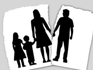 Separación o divorcio, ¿qué debemos elegir?