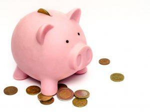 Reclamación de los gastos de un préstamo hipotecario